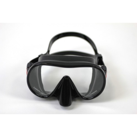 frameless_mask_l-1_leaderfins_7.png