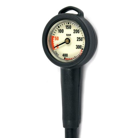 metalsub-pressure-gauge-400-bar.jpg