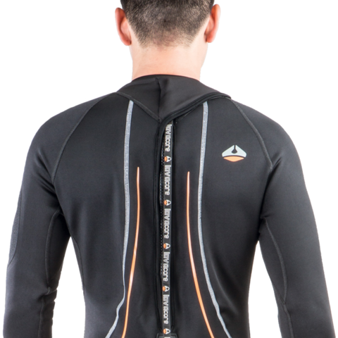 LC_PT_FullSuit_backzip_men_backDetail_grey_web+copy+copy.png
