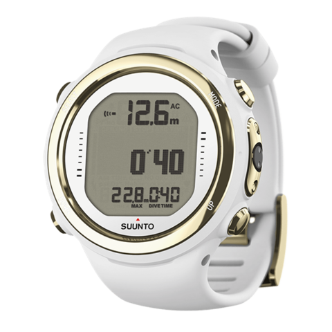 ss050123000-suunto-d4i-novo-light-gold-with-usb-perspective_diving_depth_metric-01.png