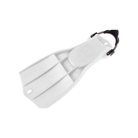 apeks-rk3-white-fins.jpg