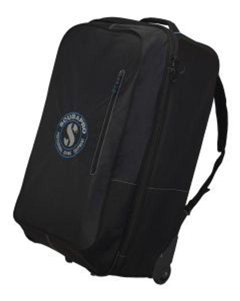 ecco-rolling-bag-300x300.jpg
