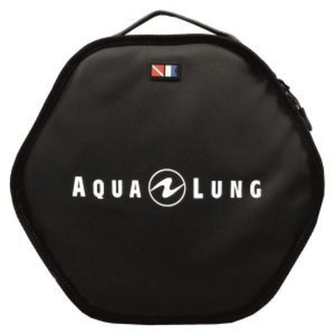 aqualung-regulator-bag-300x300.jpg