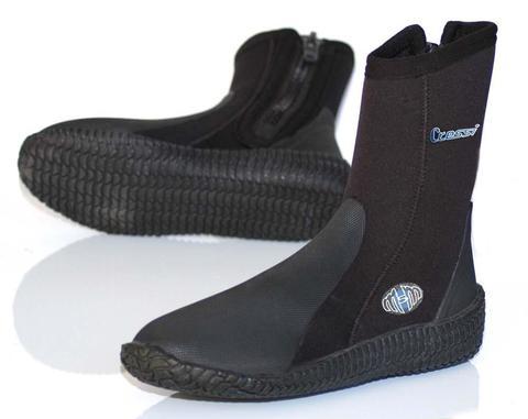 cressi-boots-5-mm.jpg
