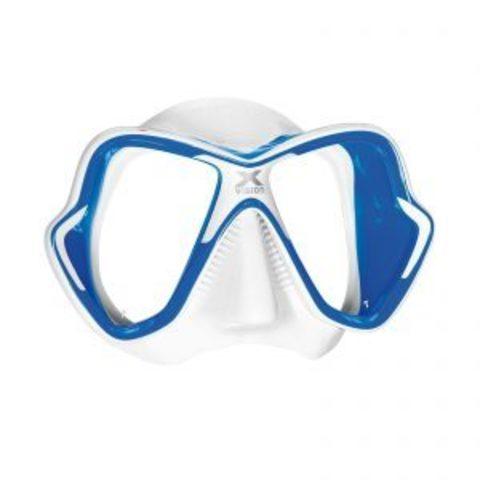 blue white slion.jpg