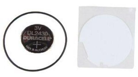 scubapro-battery-kit-chromis-300x300.jpg