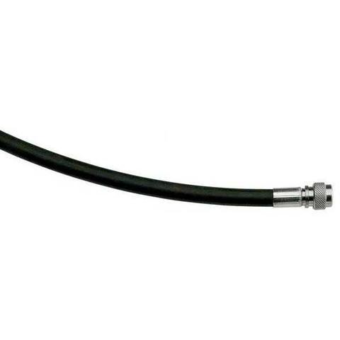 best-divers-lp-bcd-inflator-hose-standard-black.jpg