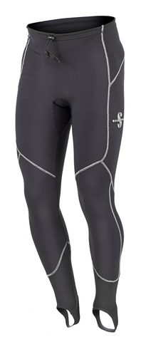 K2-LIGHT-PANT-DRY-SUIT-UNDERWEAR-MAN-78.141.X.jpg