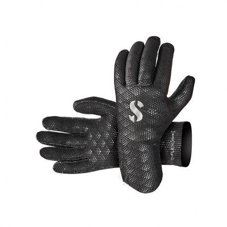 scubapro-d-flex-2mm-gloves.jpg