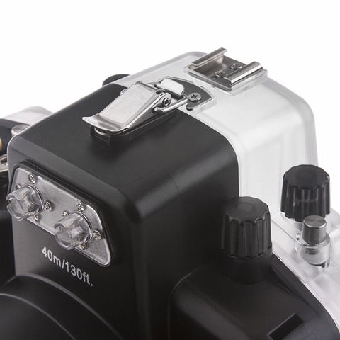 Meikon-40M-Waterproof-Underwater-Camera-Housing-Case-Bag-for-Nikon-D7000-Camera.jpg