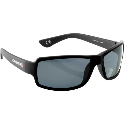 cressi-ninja-floating-polarized-sunglasses.jpg