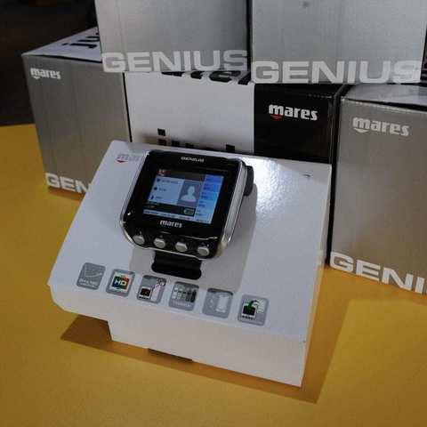 Mares-genius-1024x1024.jpg