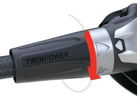 416250_UltraAdj82X_Detail3_TwinPowerSystem-1024x736.jpg