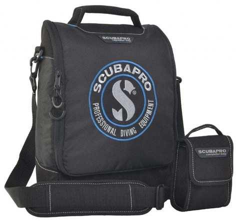 scubapro-regulator-bag-1-1024x952.jpg