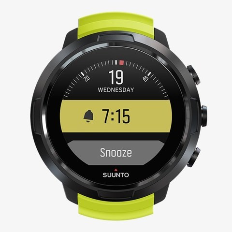 ss050191000-suunto-d5-black-lime-front-view_alarm-01.jpg
