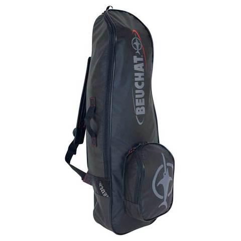 beuchat-apnea-fins-backpack.jpg