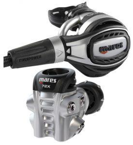 Mares-Fusion-72X_INT-300x300.jpg