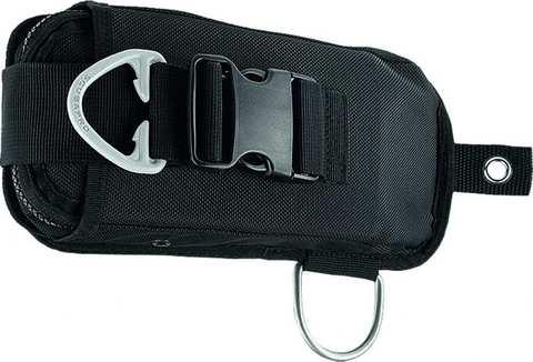 QR-weight-pocket-1024x695.jpg