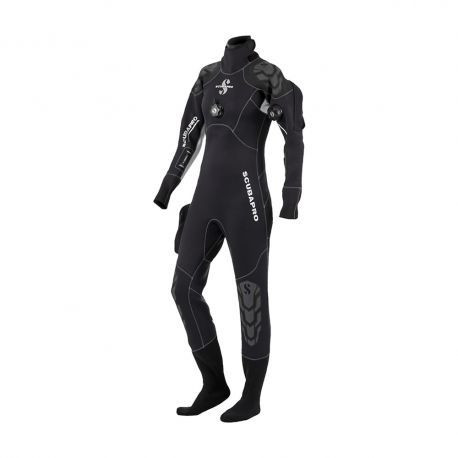 scubapro-everdry-4-woman-dry-suit.jpg