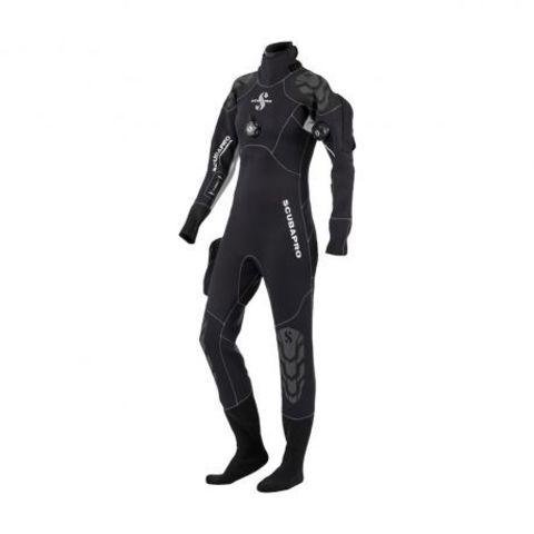 scubapro-everdry-4-woman-dry-suit.jpg