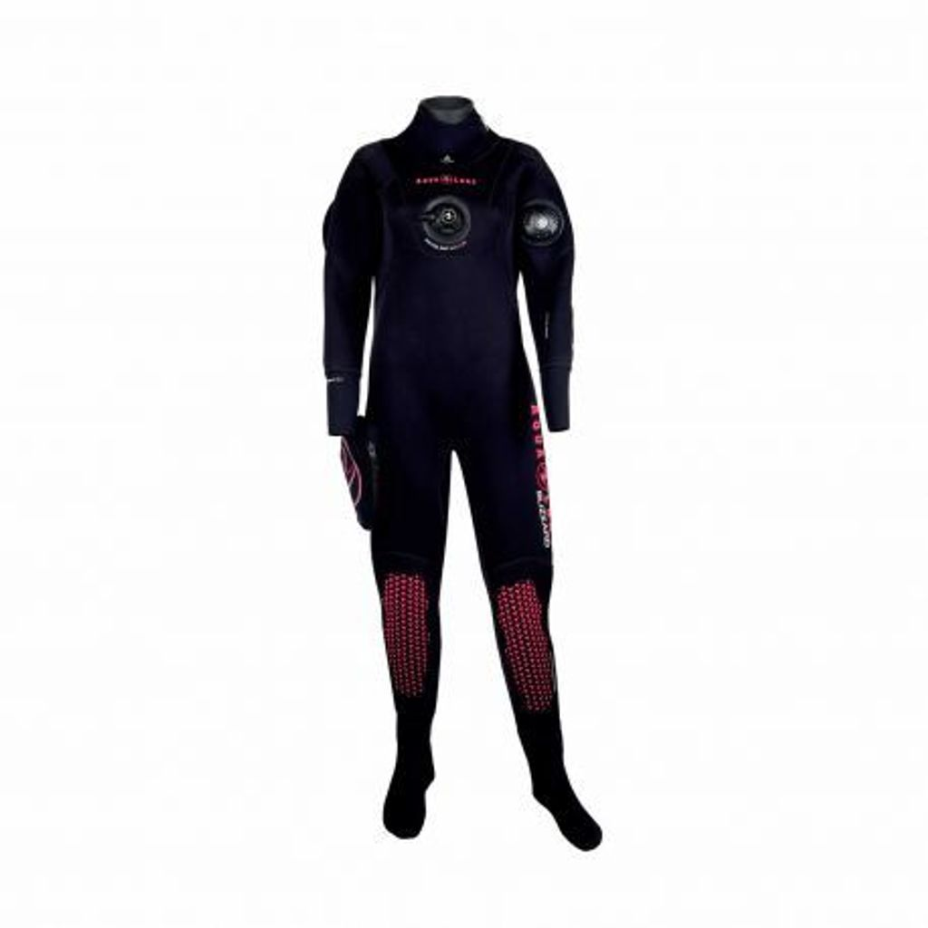 aqualung-blizzard-4mm-dry-suit-woman.jpg