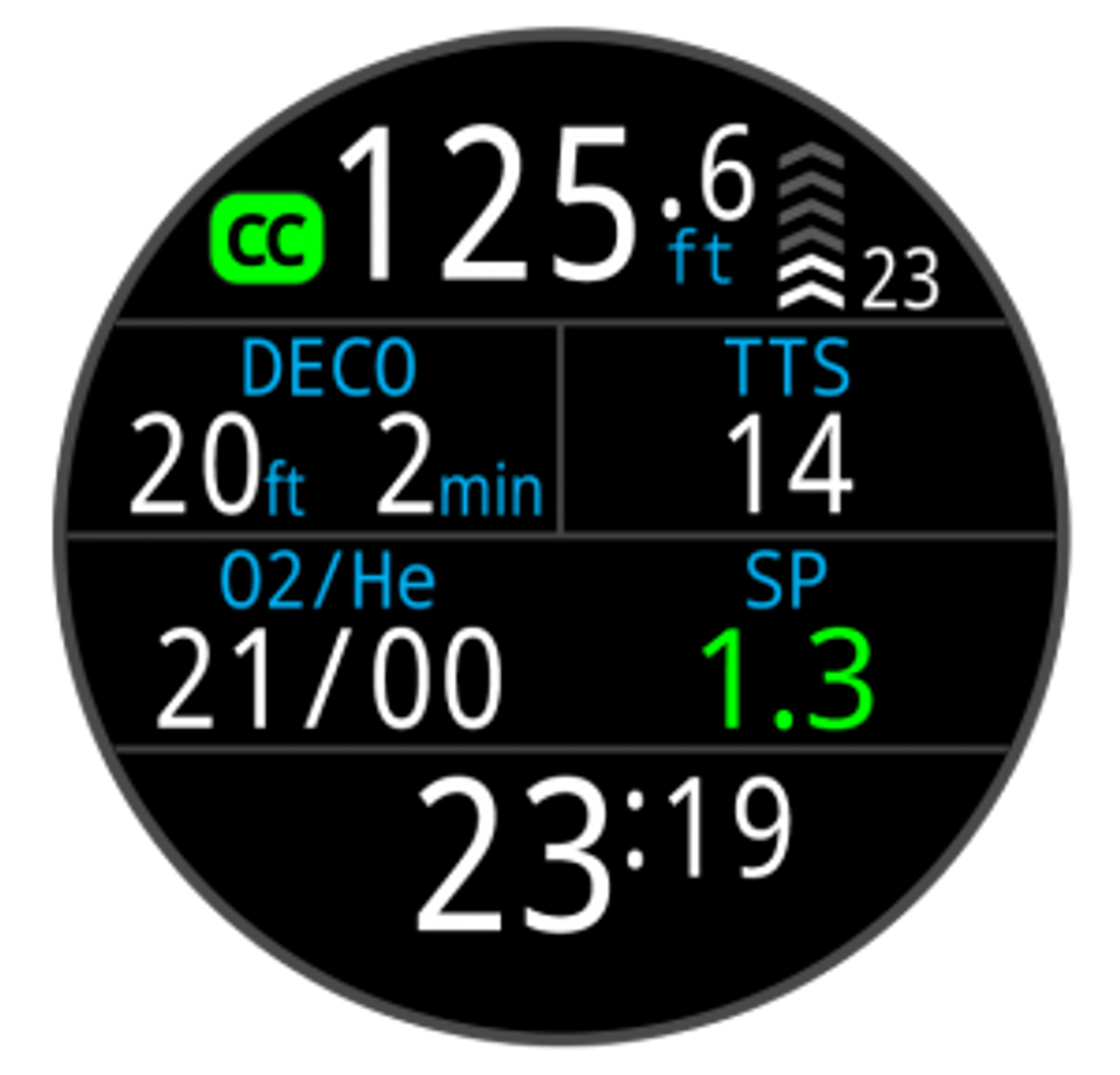 Dive-Mode-CCBO-300x288.png