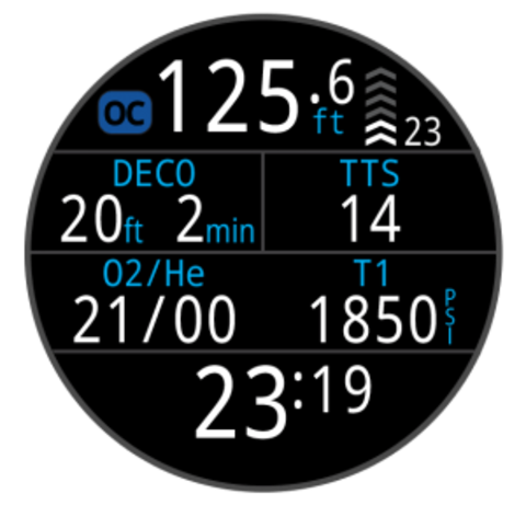 Dive-Mode-OCTEC-300x288.png