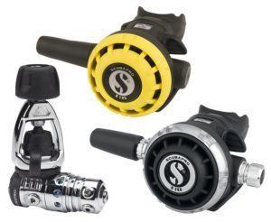 Scubapro-MK25-EVO-G260-R195-Octopus_int-300x300.jpg