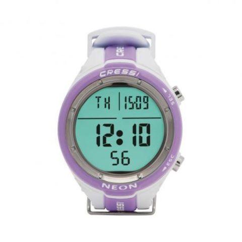 cressi-neon-white-purple.jpg