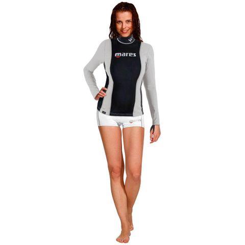 mares-fire-skin-she-dives-long-sleeve (1).jpg