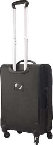 cabin-bag_back-379x1024.jpg