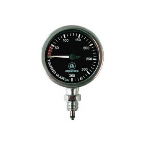 apeks-tek-spg-pressure-gauge-with-hose-18cm.jpg