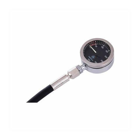 apeks-tek-spg-pressure-gauge-with-hose-18cm (2).jpg
