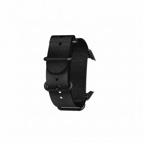 suunto-complete-strap-d5-zulu-black.jpg