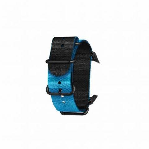 suunto-complete-strap-d5-zulu-blue.jpg