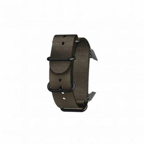 suunto-complete-strap-d5-zulu-stealth.jpg