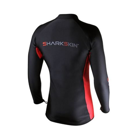 sharkskin-chillproof-long-sleeve-full-zip (1).jpg