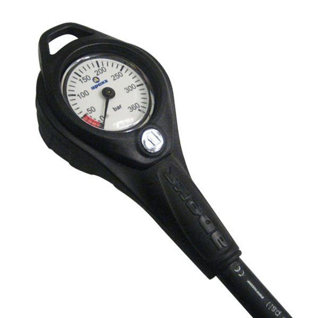 apeks-pressure-gauge-metric.jpg