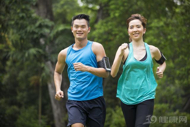 经常跑步的人很瘦,腿也不粗!原来是用了这3招