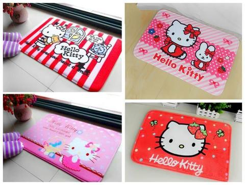 hm0239-limited-edition-hello-kitty-floor-mat-wawaparadise-1610-19-WAWAPARADISE@2.jpg