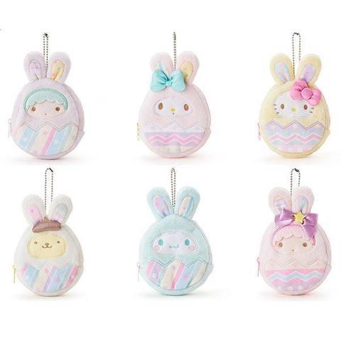 wa0110-easter-bunny-egg-cartoon-pouch-wawaparadise-1708-17-WAWAPARADISE@27.jpg