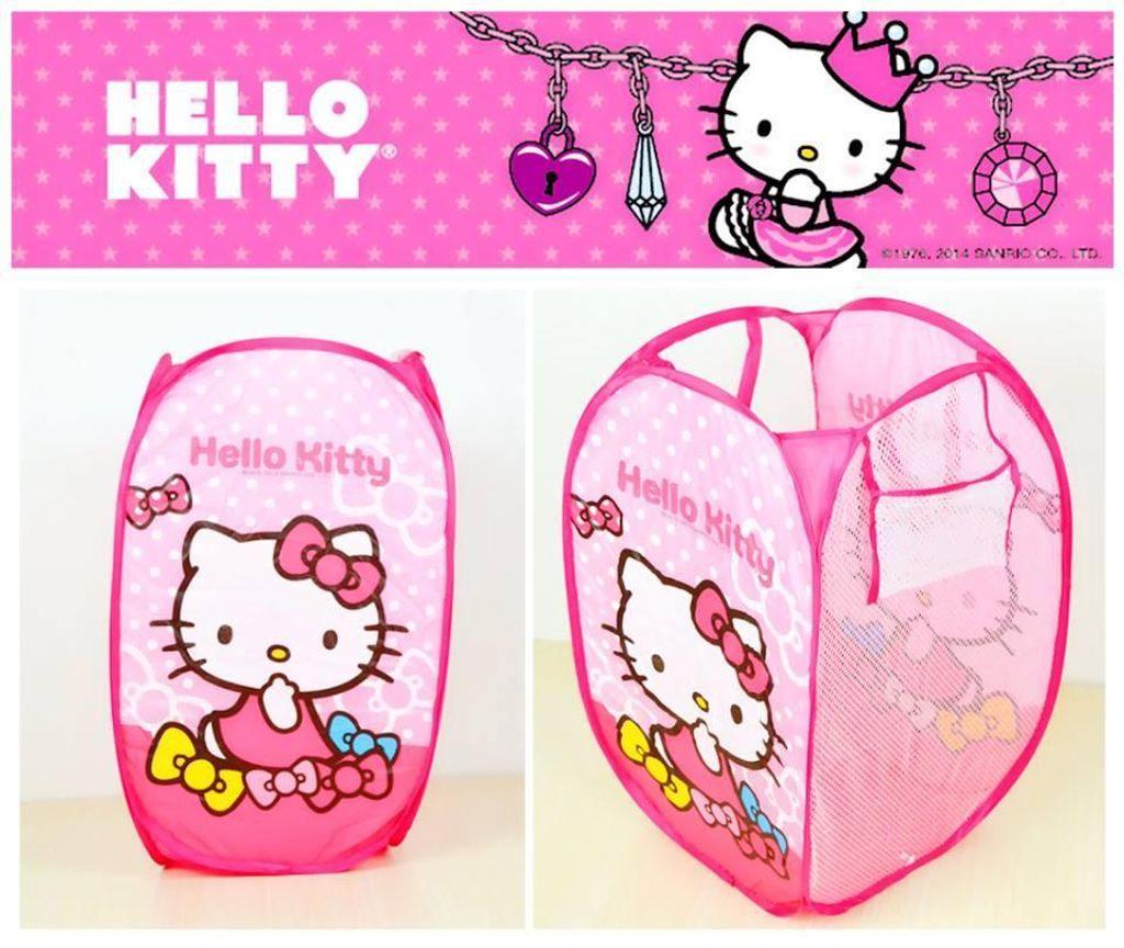 hm0366-hello-kitty-laundry-basket-wawaparadise-1411-20-WAWAPARADISE@2.jpg