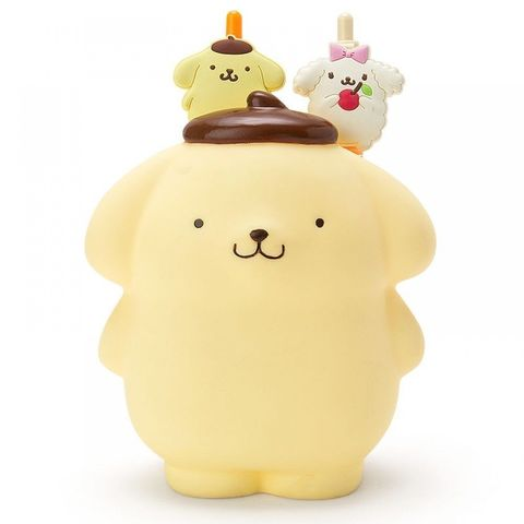 New-POMPOM-PURIN-character-pen-stand-set-w-_57 (2).jpg