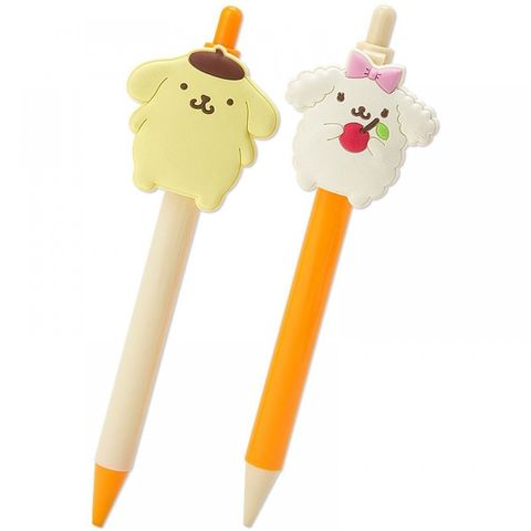 New-POMPOM-PURIN-character-pen-stand-set-w-_57 (3).jpg
