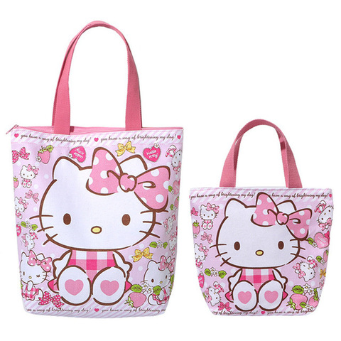 Cute-Hello-Kitty-Cat-Cartoon-Rosa-Bolso-Bolso-de-Mano-Bolsas-de-almuerzo-para-Las-Mujeres.jpg_640x640.jpg