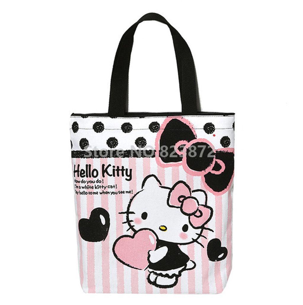 Kawaii-cute-hello-kitty-cat-bolsa-de-lona-del-hombro-cremallera-del-bolso-de-escuela-de.jpg_640x640.jpg