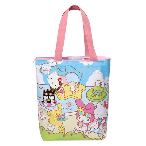 Cute-Hello-Kitty-Canvas-font-b-Bag-b-font-Women-Shoulder-font-b-Bags-b-font.jpg
