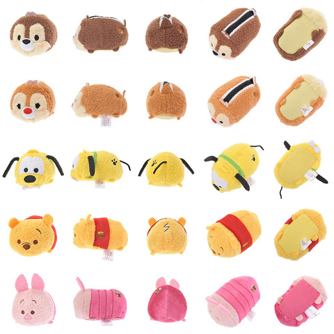JP-Classic-Mickey-and-Friends-Tsum-Tsum-Collection-2 (1).jpg