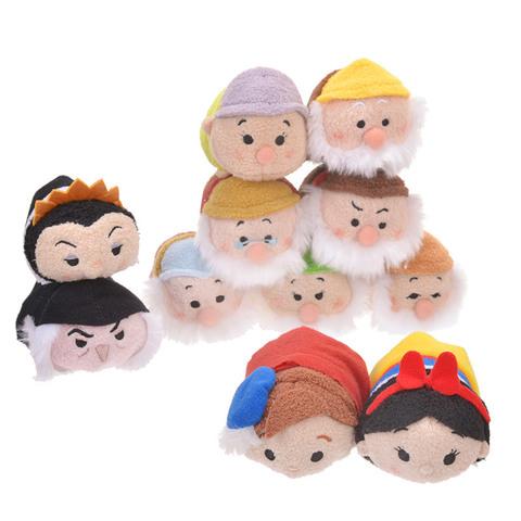 Snow-White-Tsum-Tsum-Box-Set-2.jpg