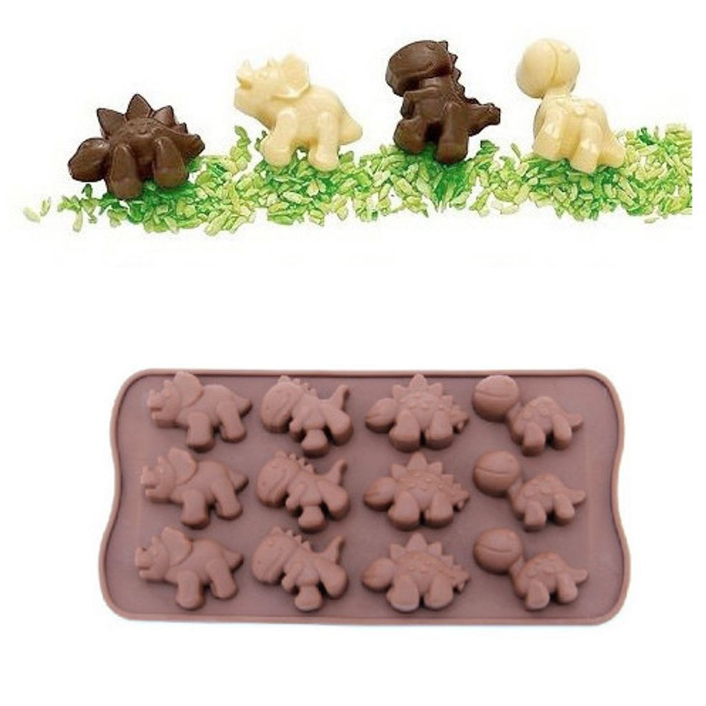 free-shipping-factory-wholesale-Dinosaur-Chocolate-Muffin-case-Ice-Cube-Candy-Jelly-Silicone-Mould-Mold-Baking_副本_副本.jpg